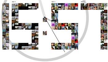 Flickr Time