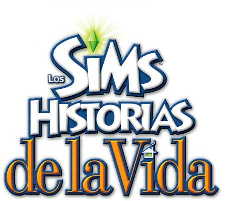 Los Sims Historias de la Vida
