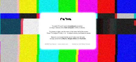 Neave.tv