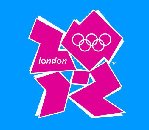 Y mis olimpiadas británicas qué? London2012