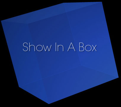Show In A Box