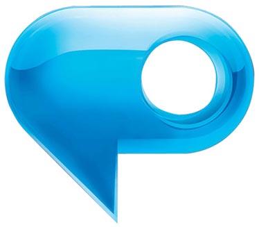 Nuevo logo de Photoshop