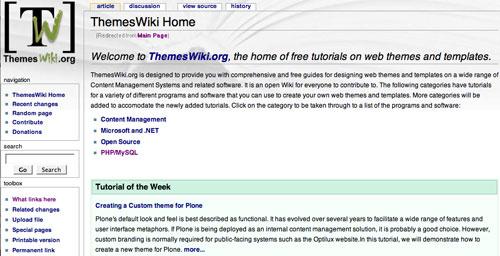ThemesWiki