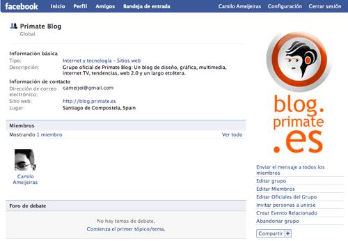 primateblog-facebook