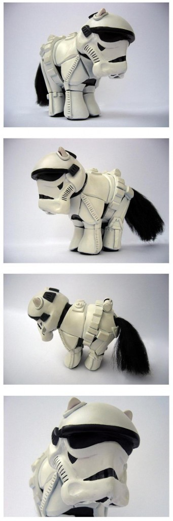 my-little-pony-stormtrooper-by-spippo